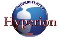 Logo_Hyperion_120px