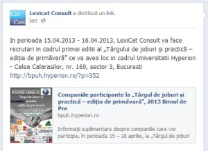 aparitii media_lexicat_consulting_fb