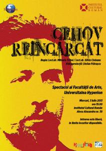 CEHOV_REINCARCAT_AFIS
