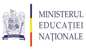 Miniterul Educatiei Nationale