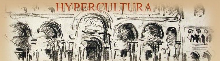 Hypercultura