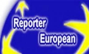 concursului-Reporter-European (1)