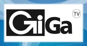 logo-Giga-TV