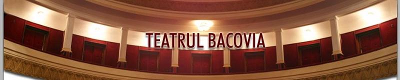 teatrul_bacovia