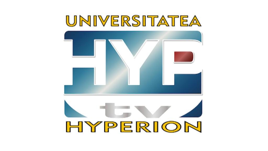 Hyperflash