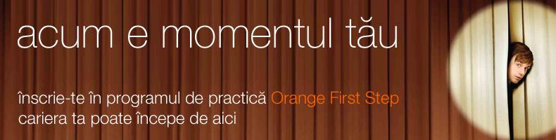 practica-la-orange