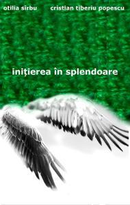 coperta-1-4-initierea-in-splendoare2
