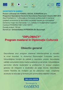 flyer_diplomacy