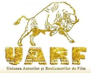 logo_zimbru_final-2-300x240