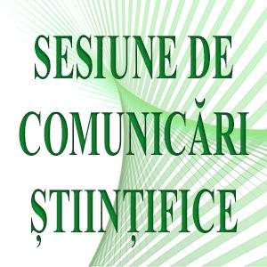 sesiune-comunicari-stiintifice