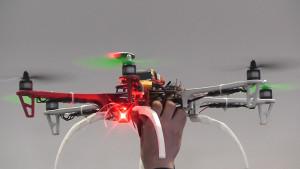 drona (1)