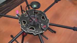 drona (2)