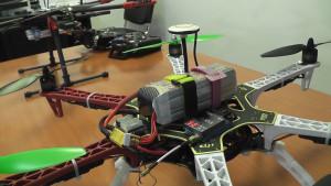 drona (3)