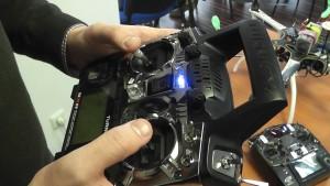 drona (4)