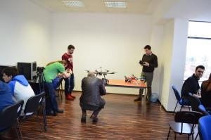 drona (6)