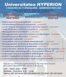 admitere_master