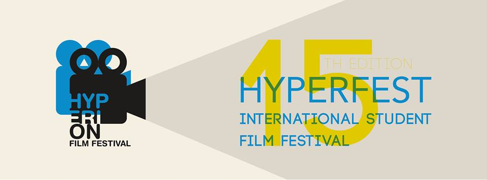 Cover Hyperfest