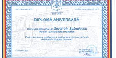 diploma-rector