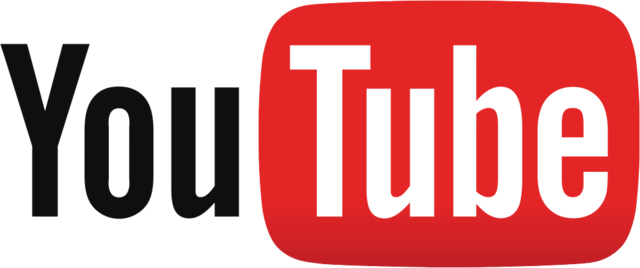 Universitatea Hyperion pe YouTube